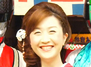 dantai_fuchigami